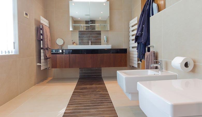 oaklands bathrooms 4