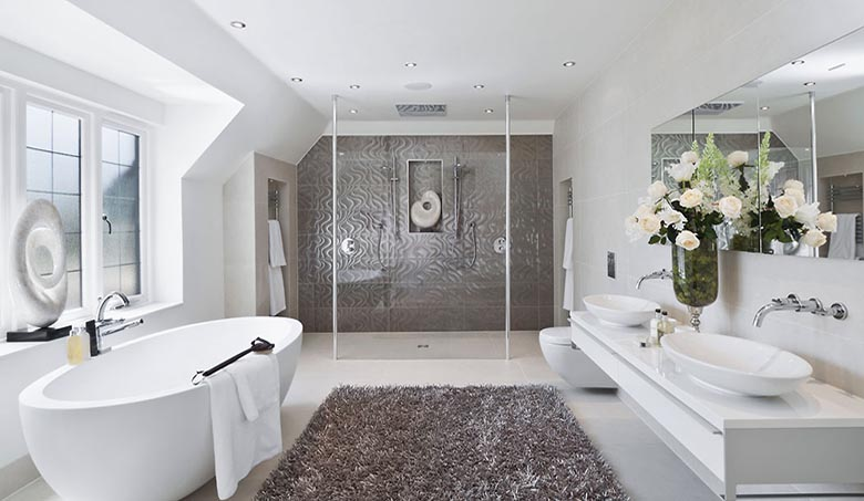 oaklands bathrooms 5