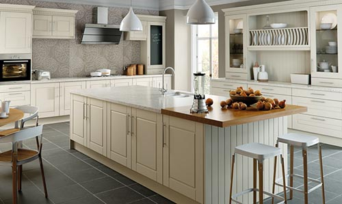 oaklands-kitchens