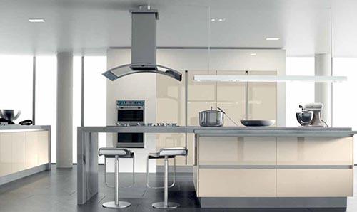 oaklands-kitchens