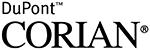 oaklands-kitchens-DuPont-Corian